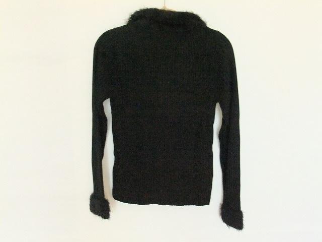 Secret Honey(シークレットハニー)のセーター