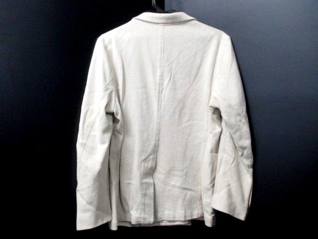 MagYars(マージャーズ)のジャケット