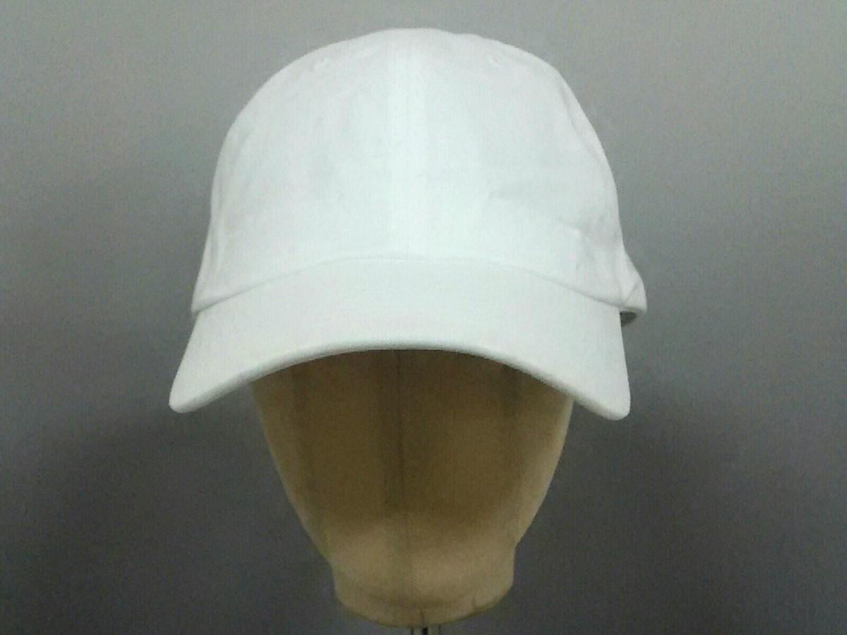 EVRIS(エヴリス)の帽子