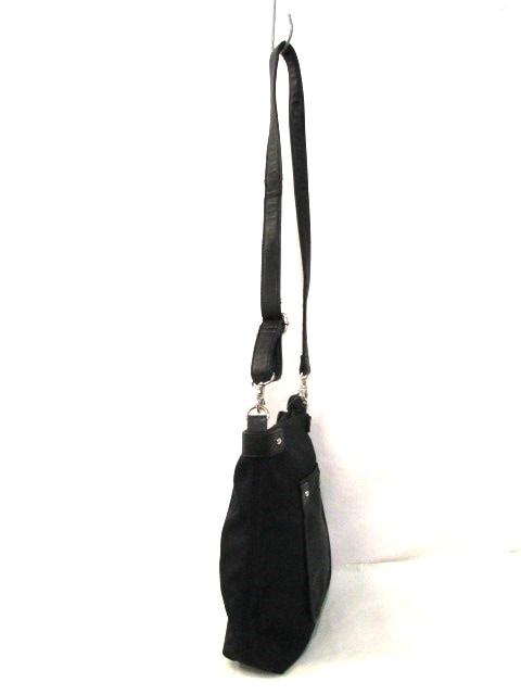 L'EQUIPEYOSHIEINABA(レキップ ヨシエイナバ)のショルダーバッグ
