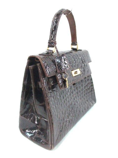 KAIYO(カイヨウ)のハンドバッグ