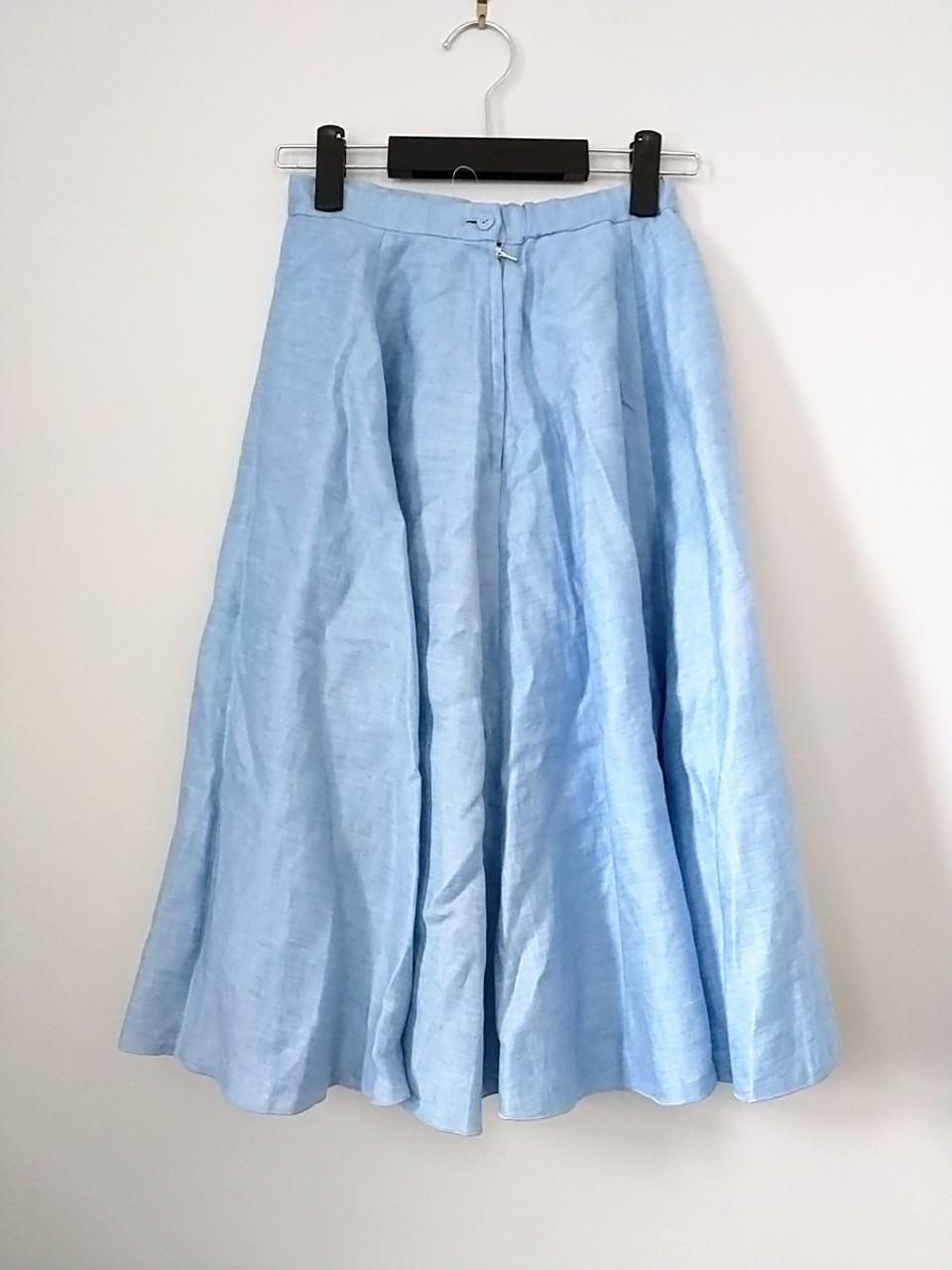 MYLAN(マイラン)のスカート