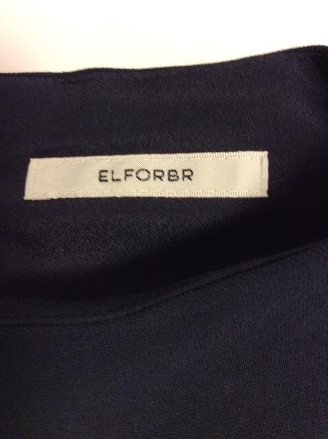 ELFORBR(エルフォーブル)のレディースパンツセットアップ