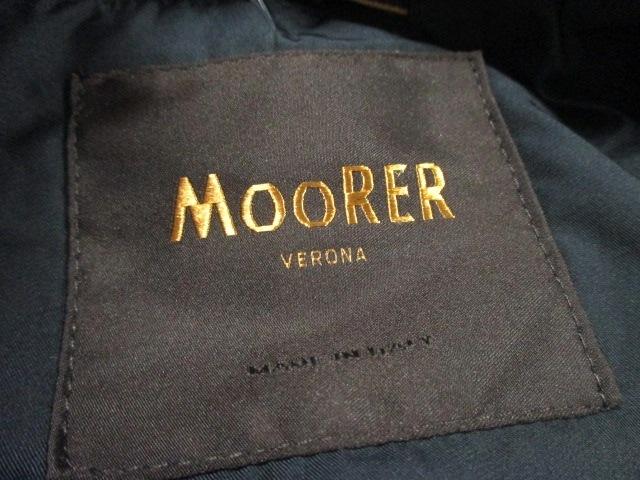 MOORER(ムーレー)のSIRO-KM