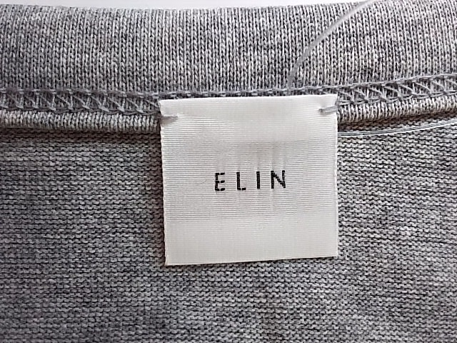 ELIN(エリン)のカットソー