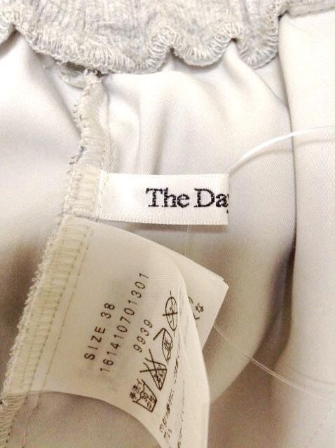 The Dayz tokyo(ザデイズトウキョウ)のパンツ
