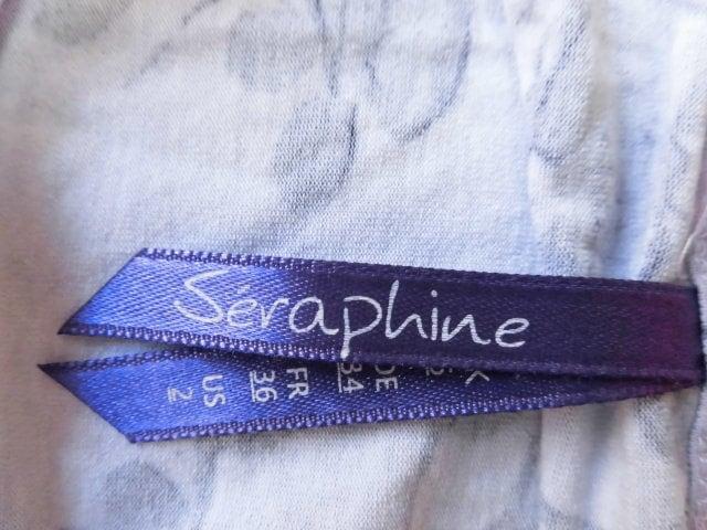 Seraphine(セラフィン)のワンピース