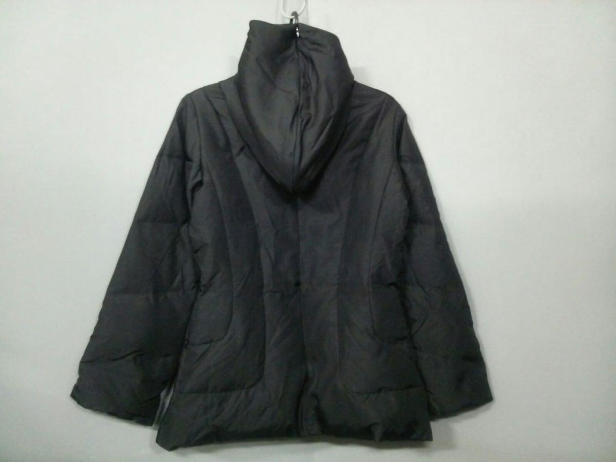 F-wisteria(ウィステリア)のダウンジャケット