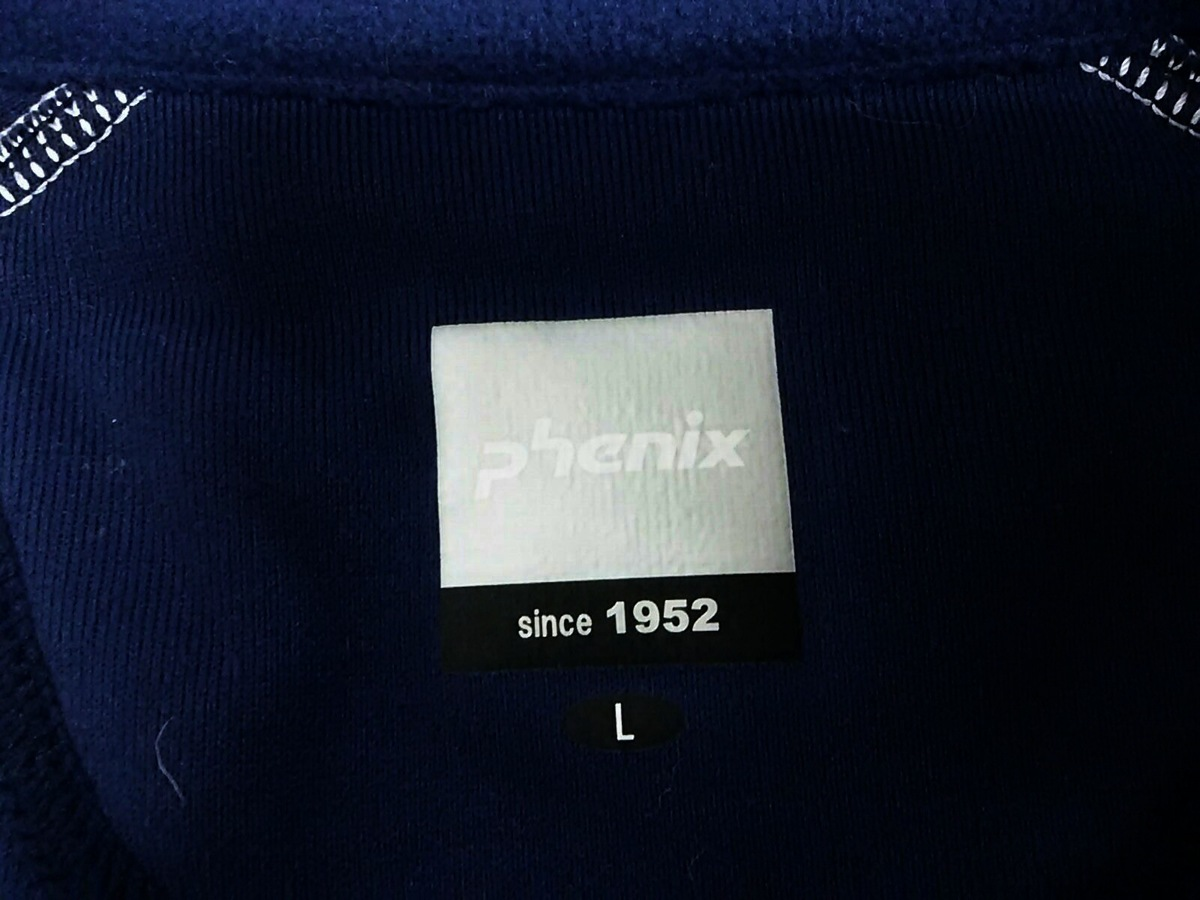 phenix(フェニックス)のブルゾン