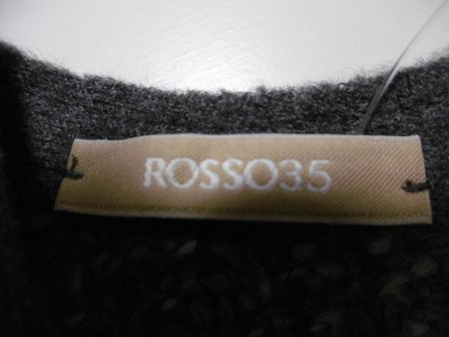 ROSSO35(ロッソ35)のワンピース