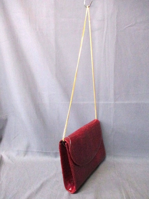 KAIYO(カイヨウ)のショルダーバッグ