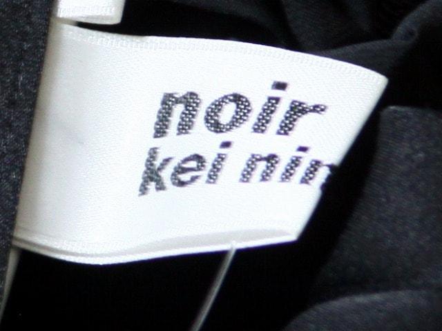 COMMEdesGARCONSNoirKeiNinomiya(コムデギャルソンノワールケイニノミヤ)のスカート