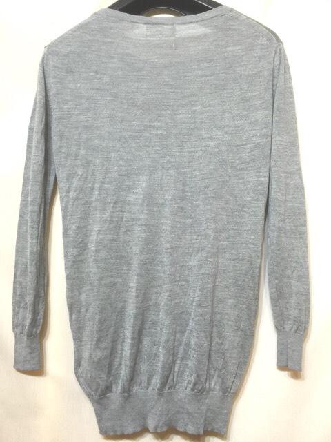 TODAYFUL(トゥデイフル)のセーター