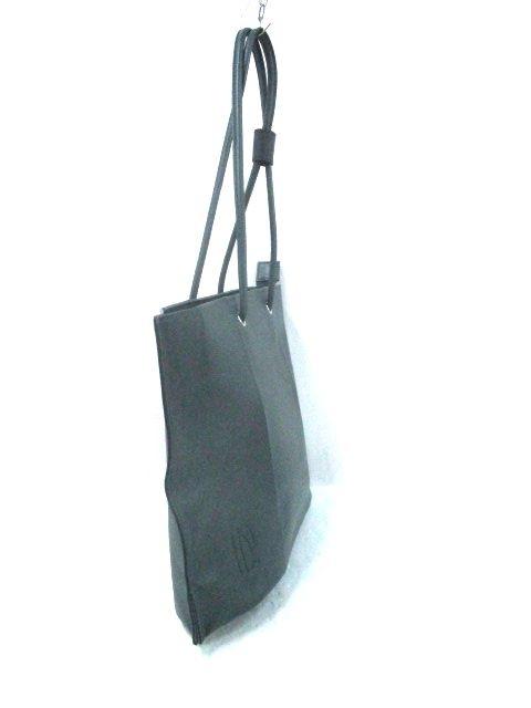 中澤鞄/NAKAZAWA(ナカザワカバン)のショルダーバッグ