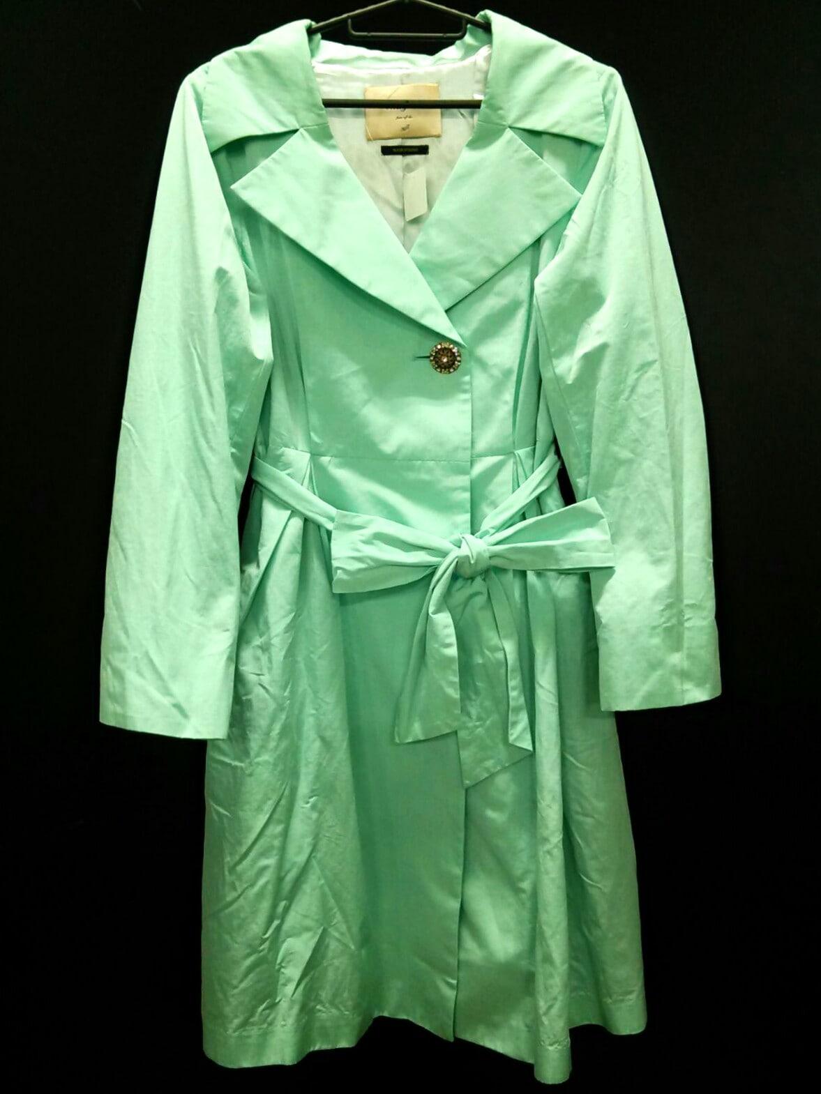 Maglieparef-de(マーリエ)のコート
