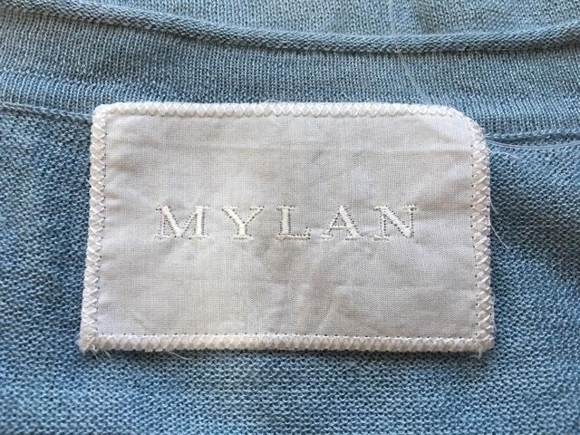 MYLAN(マイラン)のカットソー