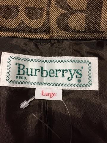 Burberry's(バーバリーズ)のパンツ