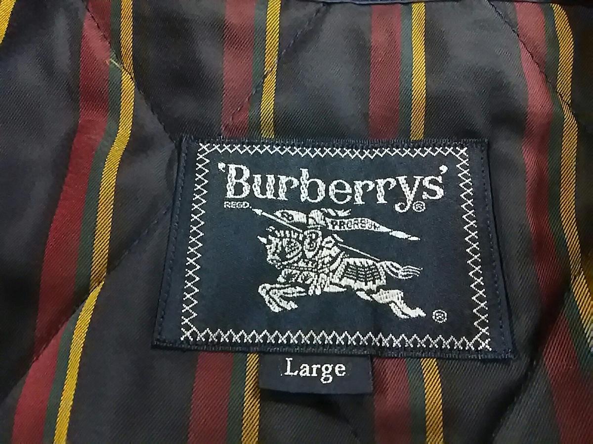 Burberry's(バーバリーズ)のブルゾン