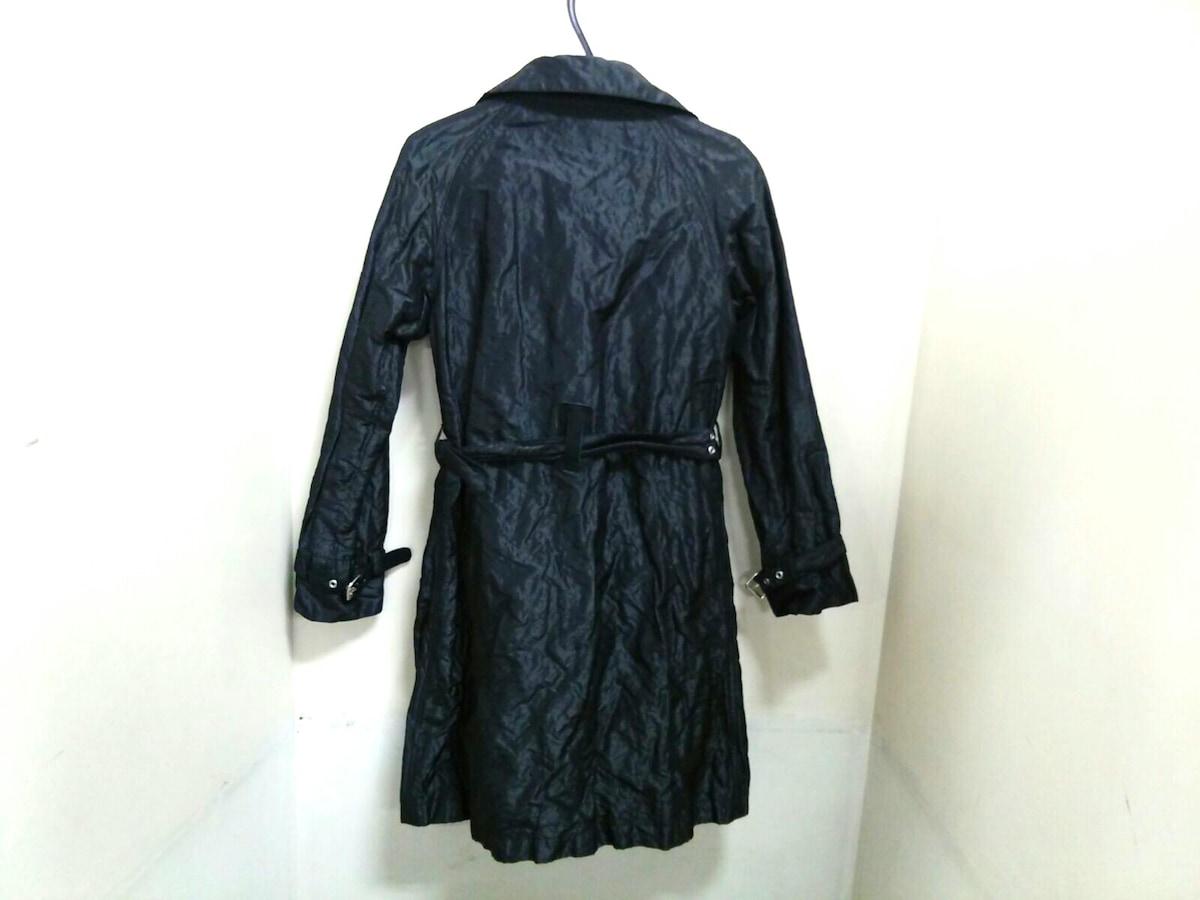 Rozenfur(ローゼンファー)のコート