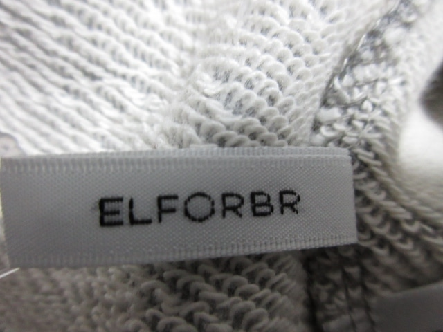 ELFORBR(エルフォーブル)のスカートセットアップ