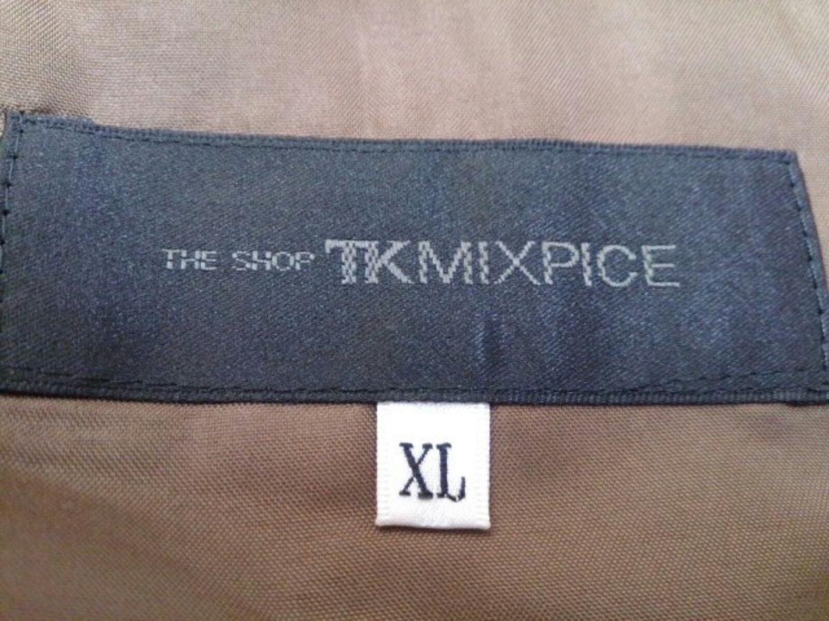 THE SHOP TK(ザ ショップ ティーケー)のメンズスーツ