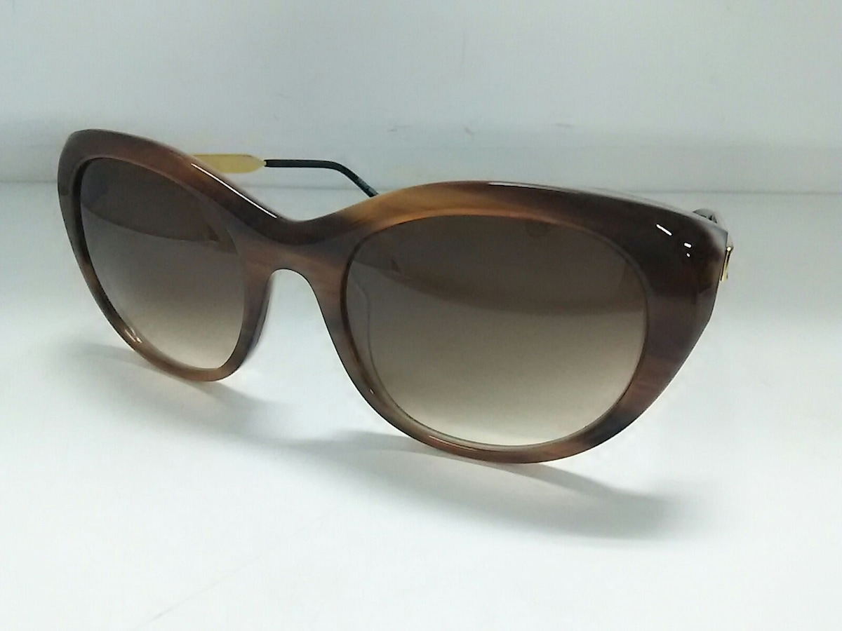 Thierrylasry(ティエリーラスリー)のサングラス