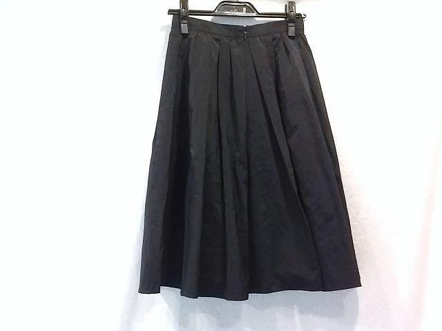 Mystrada(マイストラーダ)のスカート