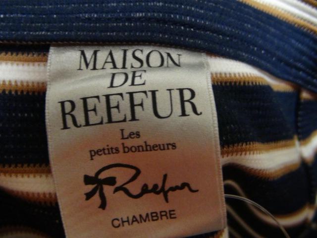 Maison de Reefur(メゾン ド リーファー)のパンツ