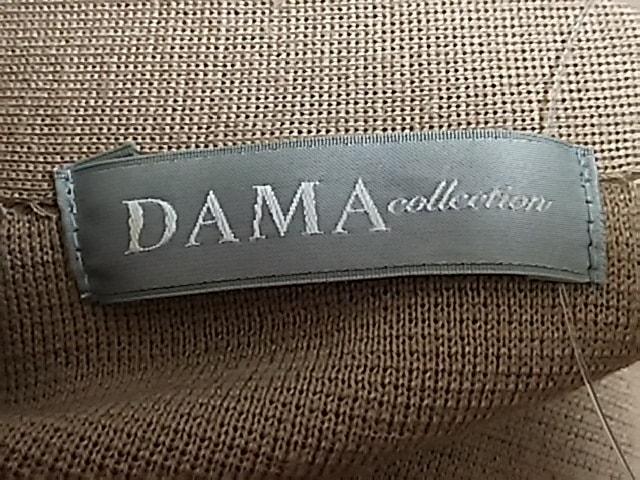 DAMAcollection(ダーマコレクション)のワンピース