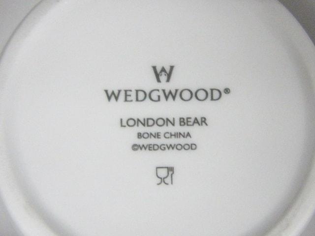WEDG WOOD(ウェッジウッド)の食器