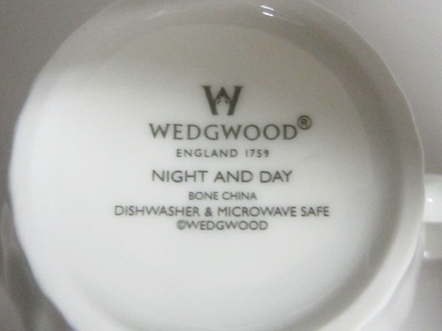 WEDG WOOD(ウェッジウッド)の-