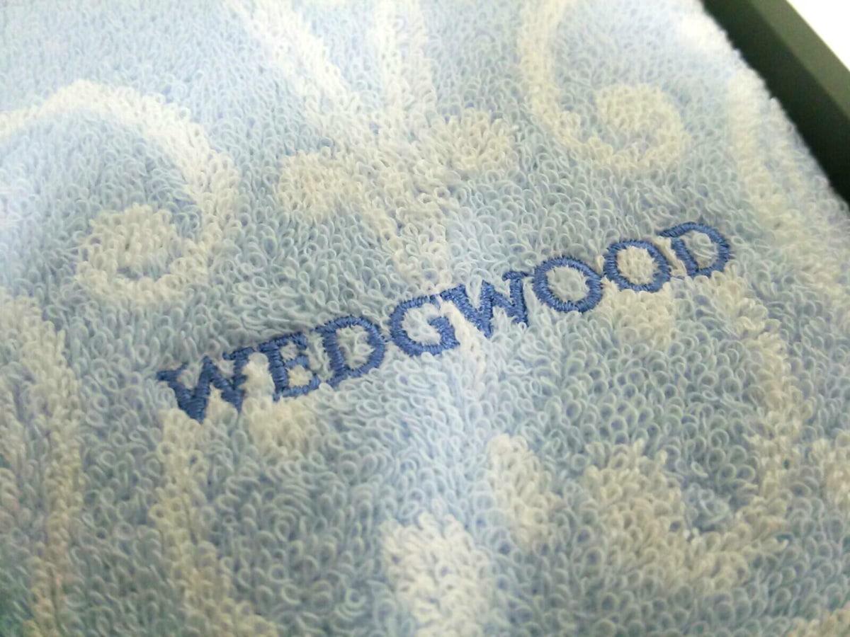 WEDG WOOD(ウェッジウッド)の小物