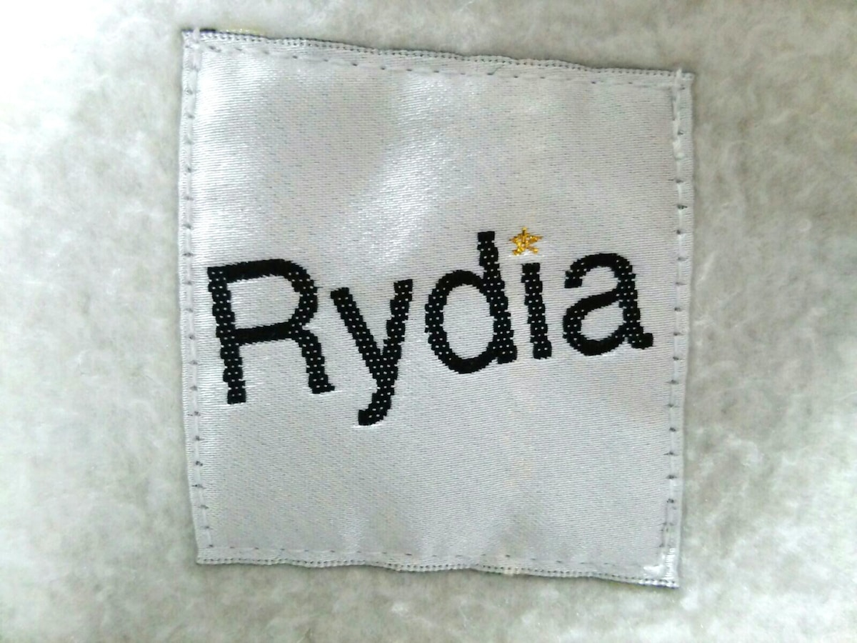 Rydia(リディア)のブルゾン