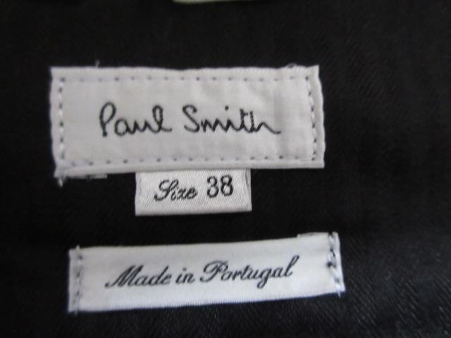 PaulSmith(ポールスミス)のパンツ