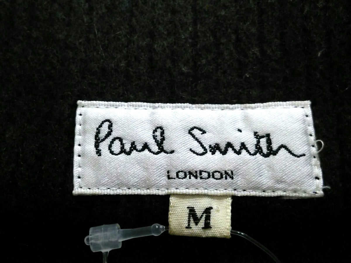 PaulSmith(ポールスミス)のブルゾン