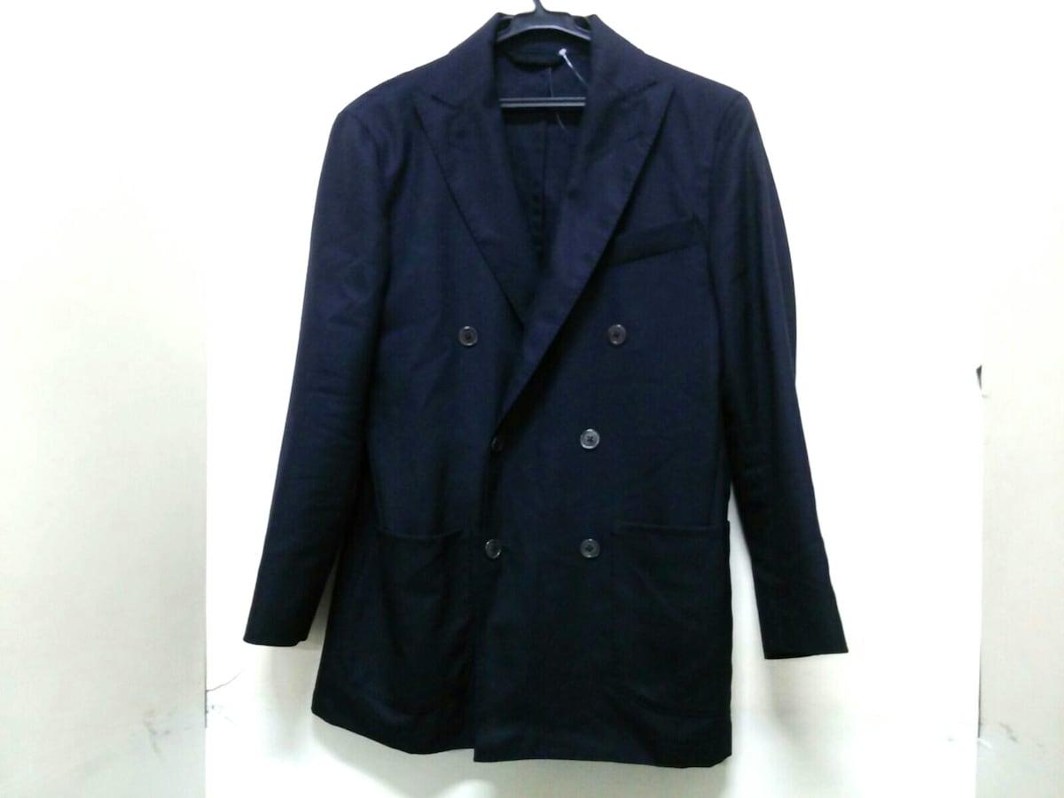 MICHELANGELO(ミケランジェロ)のジャケット