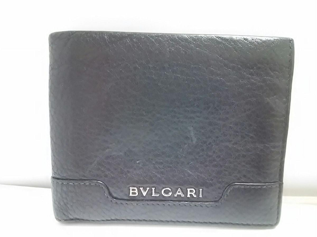 BVLGARI(ブルガリ)の-