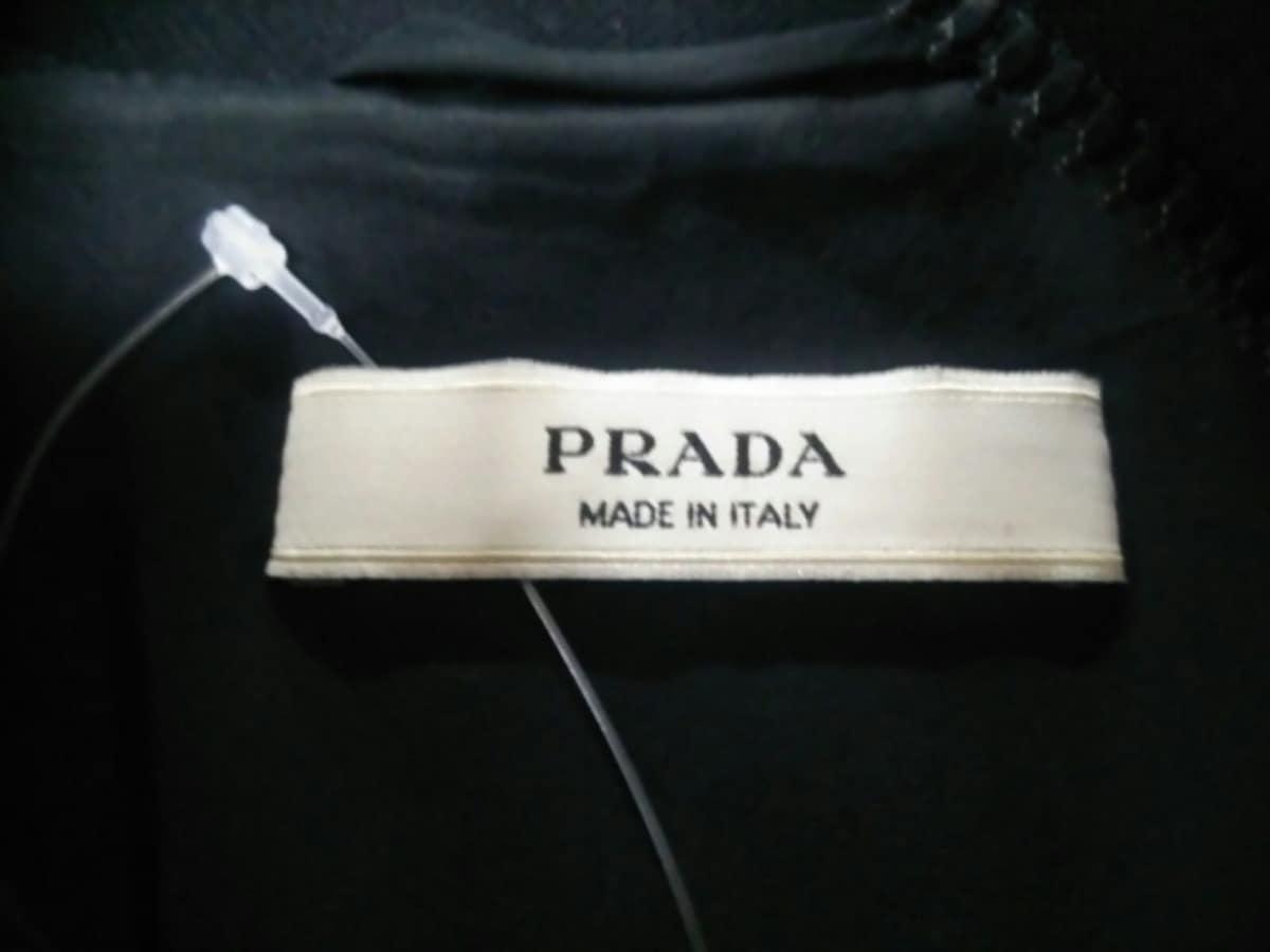 PRADA(プラダ)のワンピースセットアップ