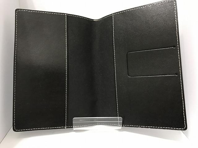 dunhill/ALFREDDUNHILL(ダンヒル)の手帳