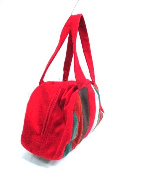 Sybilla(シビラ)のボストンバッグ