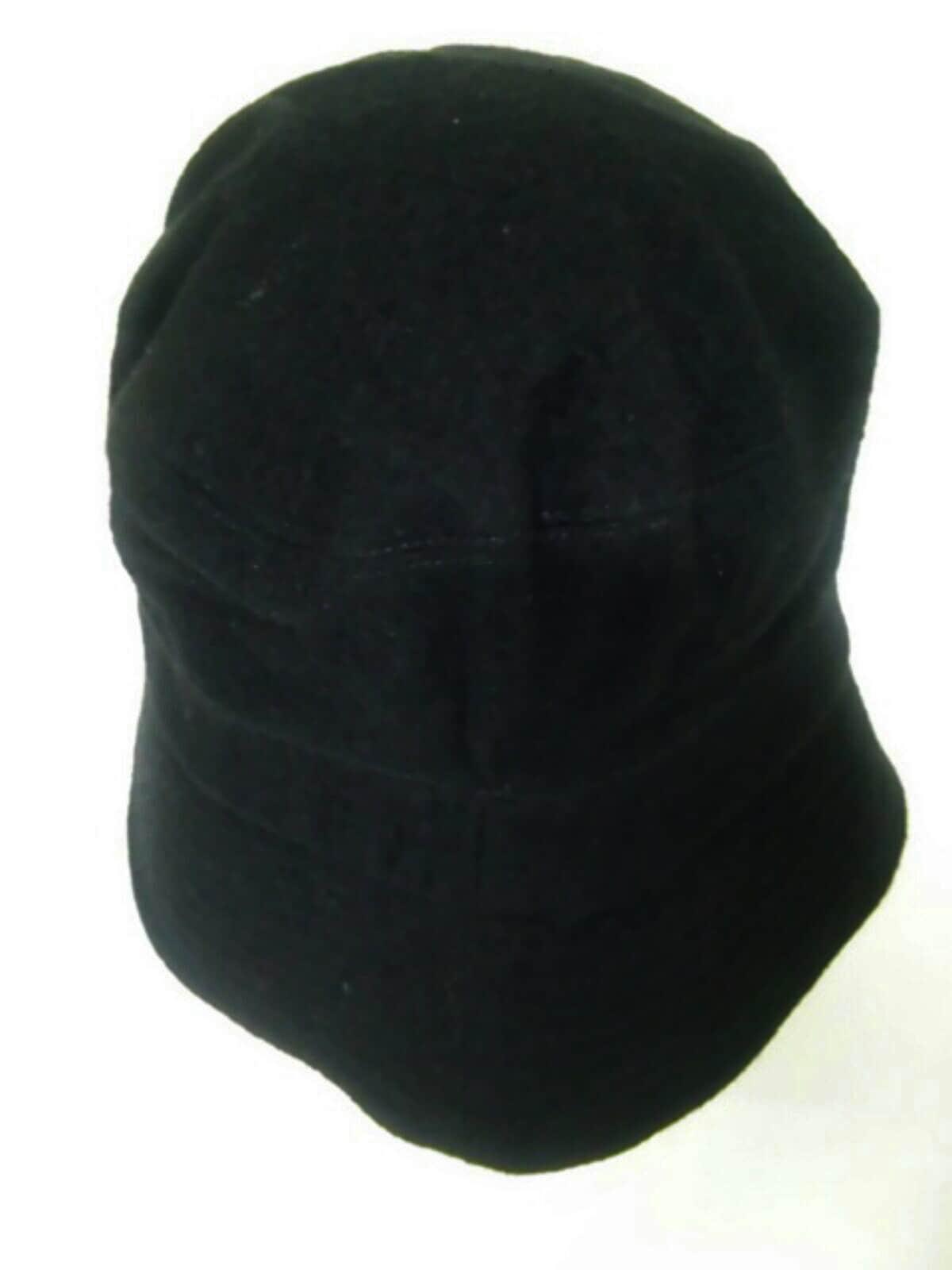 Plantation(プランテーション)の帽子
