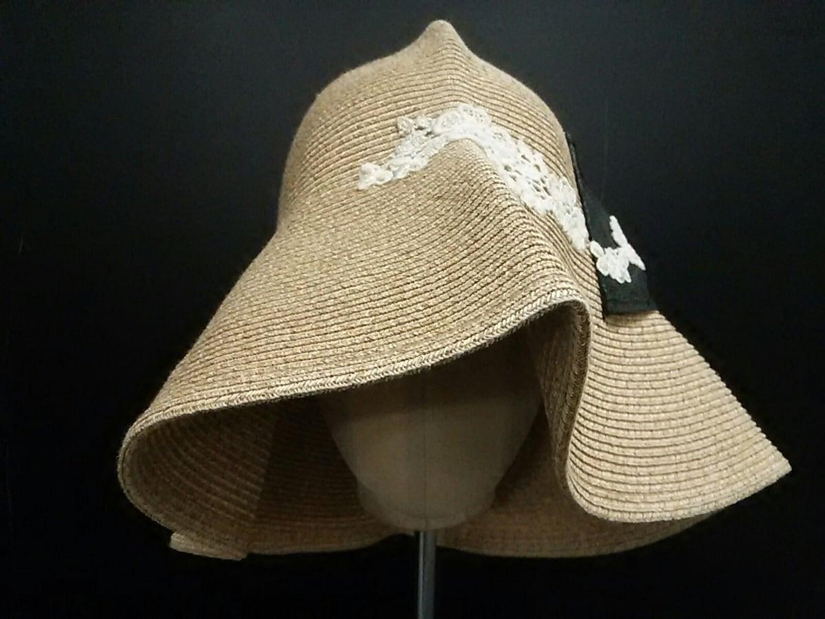 Chesty(チェスティ)の帽子