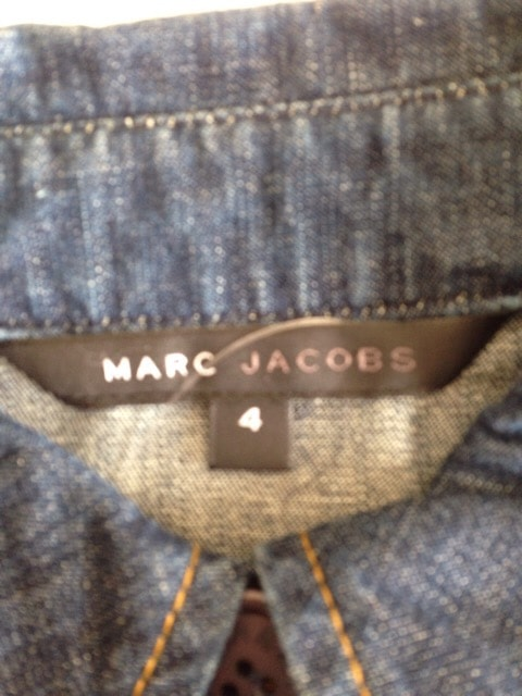 MARC JACOBS(マークジェイコブス)のカットソー