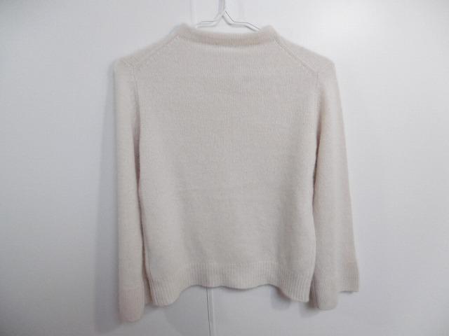 ESTNATION(エストネーション)のセーター
