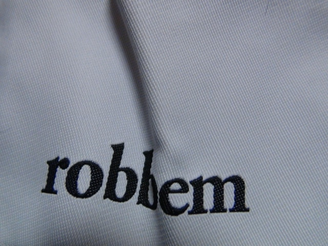 robbem(ロベム)のカーディガン