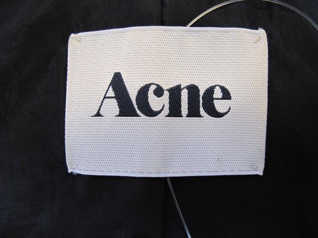 Acne(アクネ)のワンピース