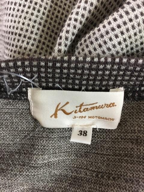 KITAMURA(キタムラ)のワンピース