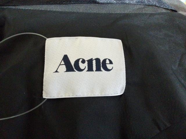 Acne(アクネ)のベスト