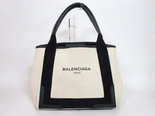 BALENCIAGA(バレンシアガ)トートバッグ