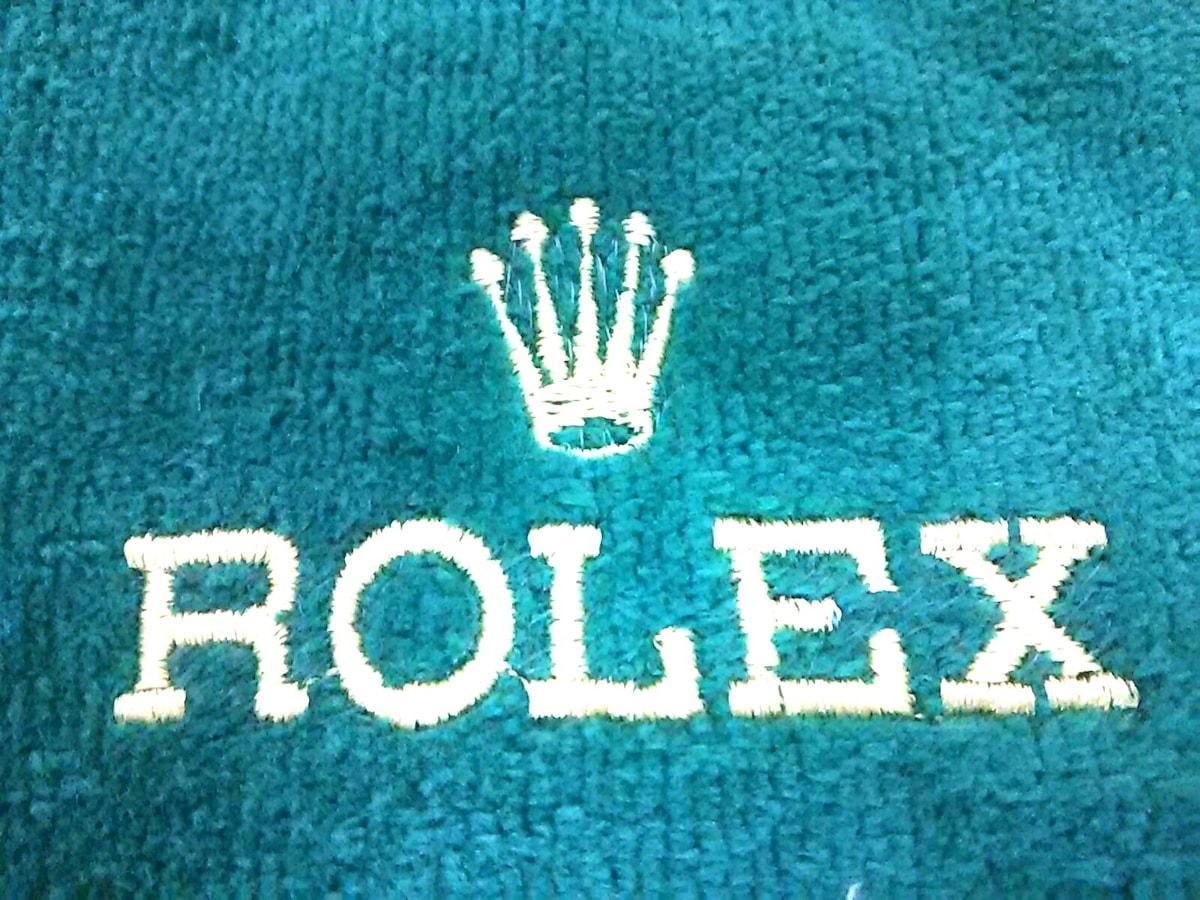 ROLEX(ロレックス)の小物